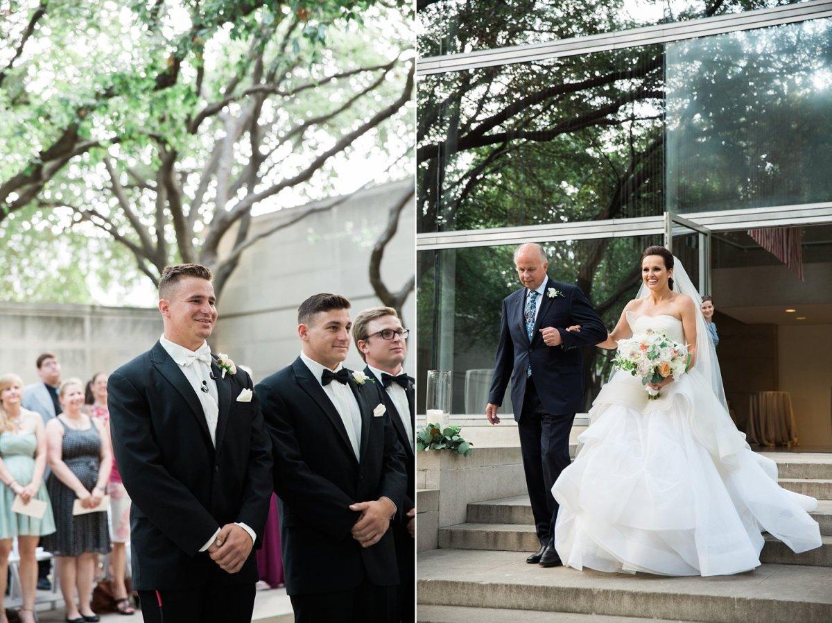 dma-dallas-wedding-photographer-kathryn-chris-11