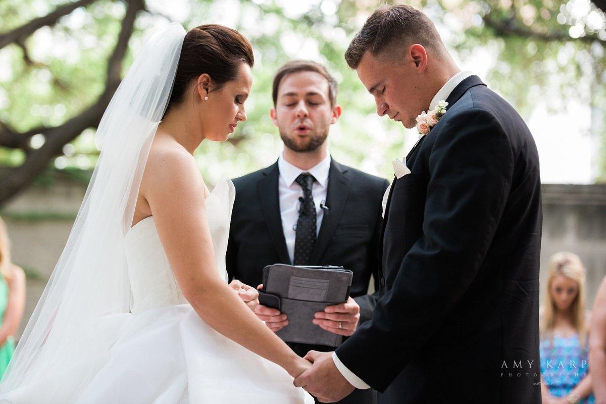 dma-dallas-wedding-photographer-kathryn-chris-13