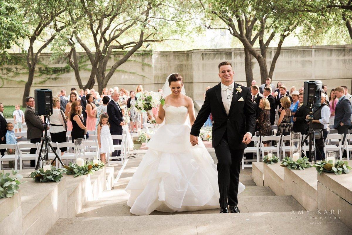dma-dallas-wedding-photographer-kathryn-chris-15