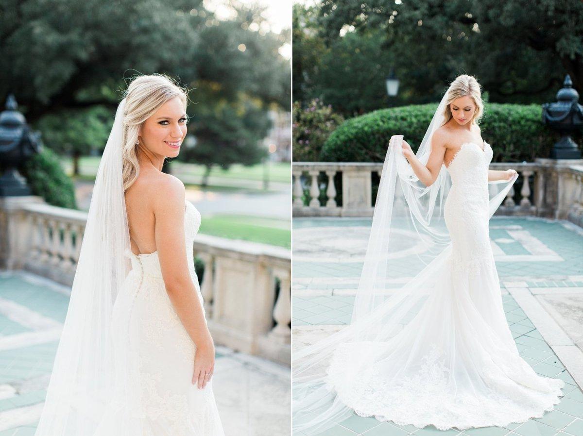 dallas-bridal-wedding-portrait-photographer-aldredge-house-emily-13.jpg