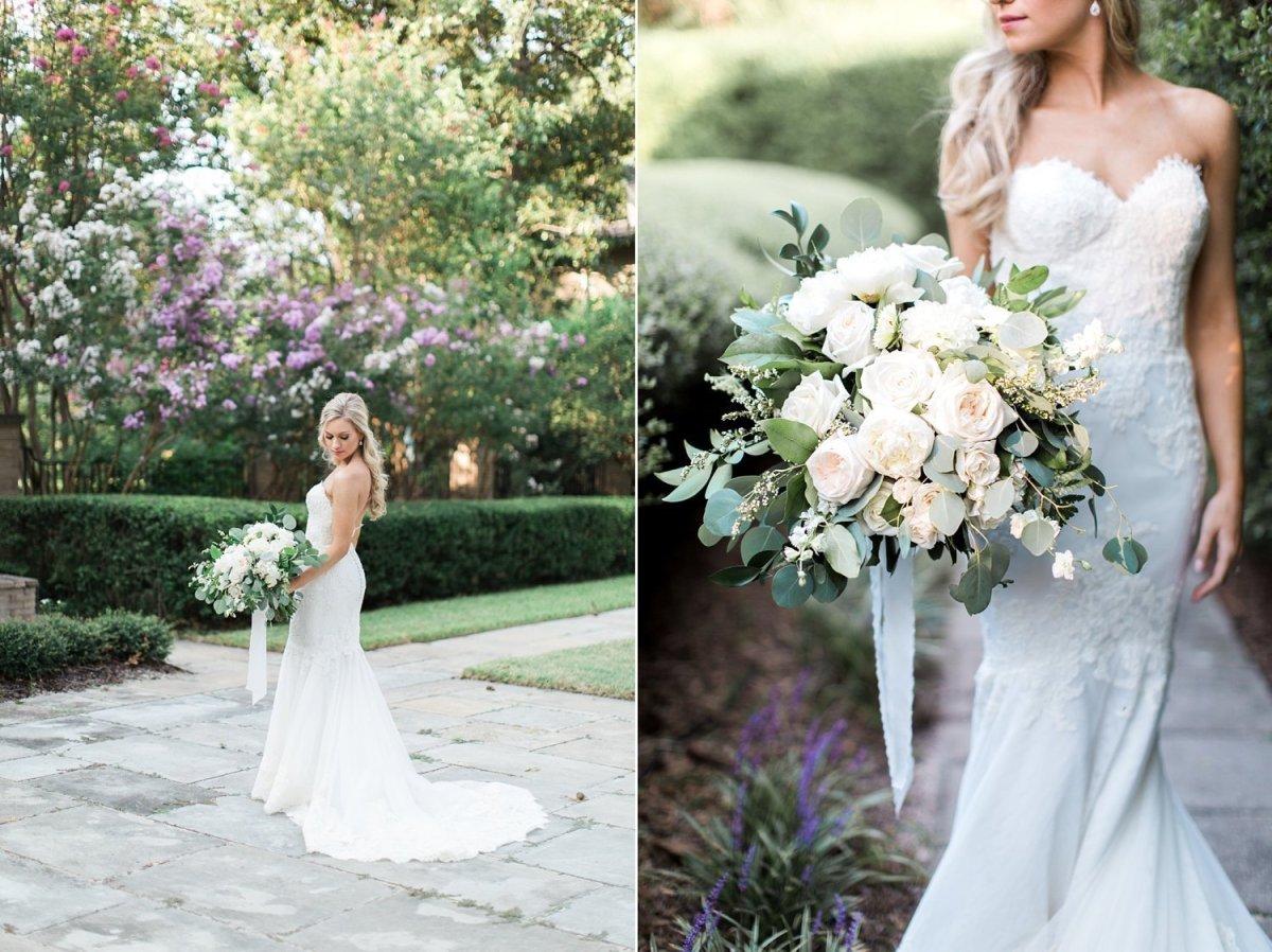 dallas-bridal-wedding-portrait-photographer-aldredge-house-emily-4.jpg