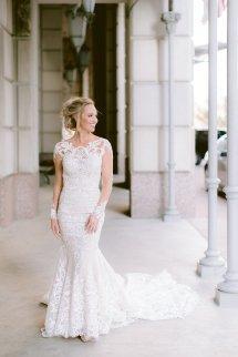 Dallas Wedding Amy Karp