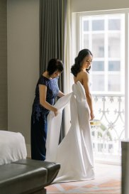 dallas-arboretum-wedding-photography-mak-011