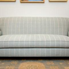 Tight Back Sofas Narrowboat Sofa Beds Uk With Bench Cushion Amy Karyn