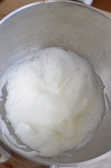 flourlessbrownieeggwhite