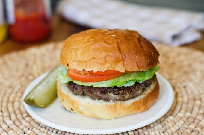 perfectburger4