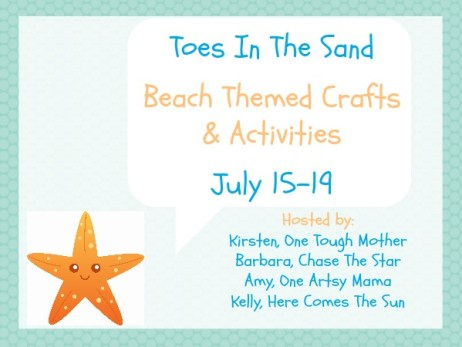 toes-in-the-sand_zps1130296a