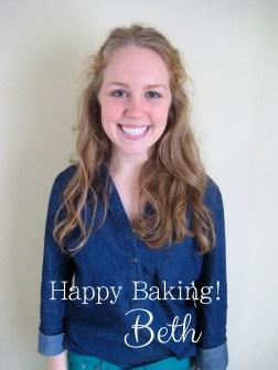 beth-happy-baking