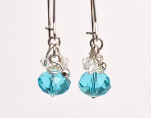 crystaldangle7