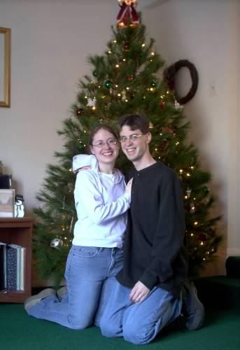 Tree2003
