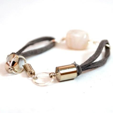 Stacking bracelet