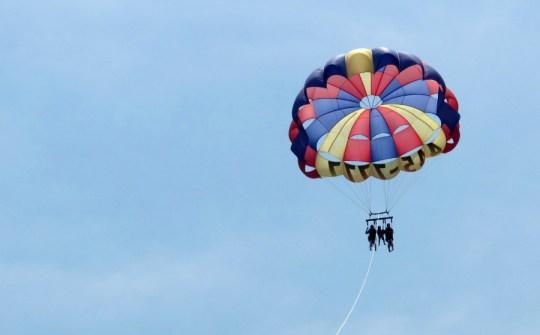 parasail11