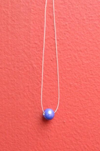 bead1