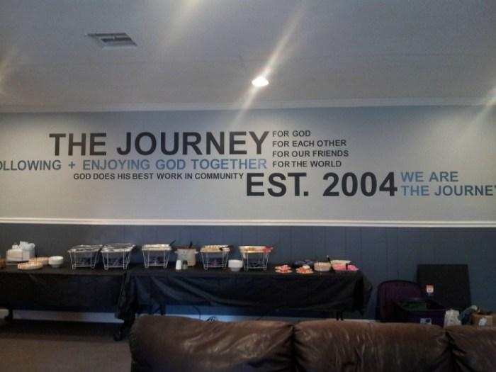journeywall2b