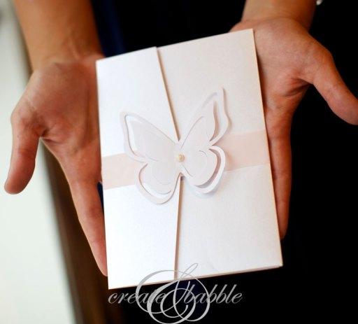 diy-wedding-invitation-1-createandbabble