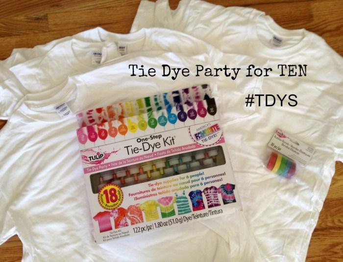 TDYS Prize