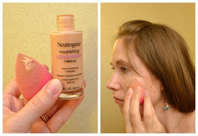neutrogenae