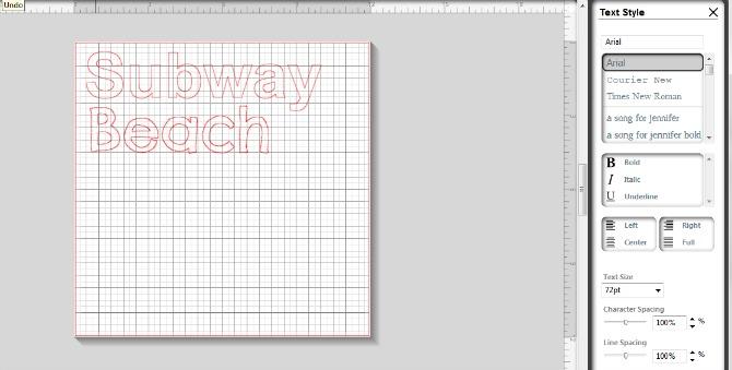 BeachSubway3