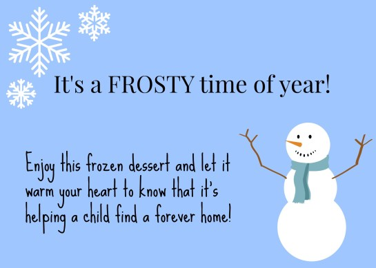 frostyprintable