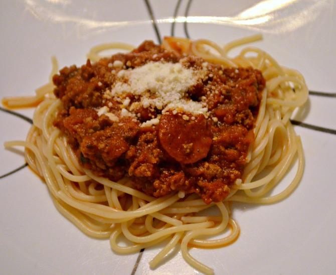 spaghetti2