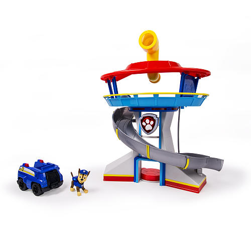 Nickelodeon,-Paw-Patrol---Look-out--pTRU1-18479073dt