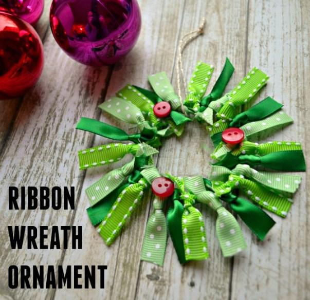 ribbonwreathpin