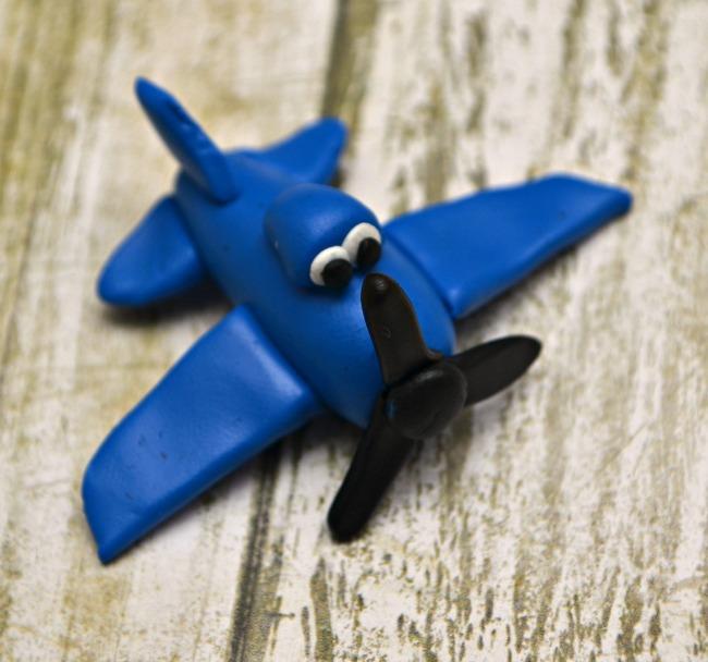 clayplane1