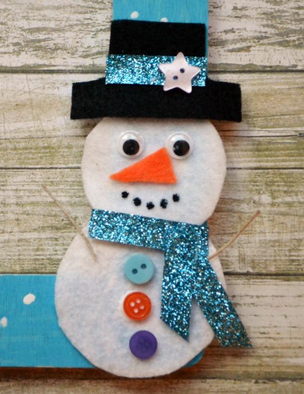snowmanframe2