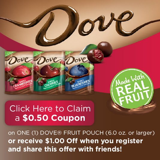 DOVE_Coupon_Image