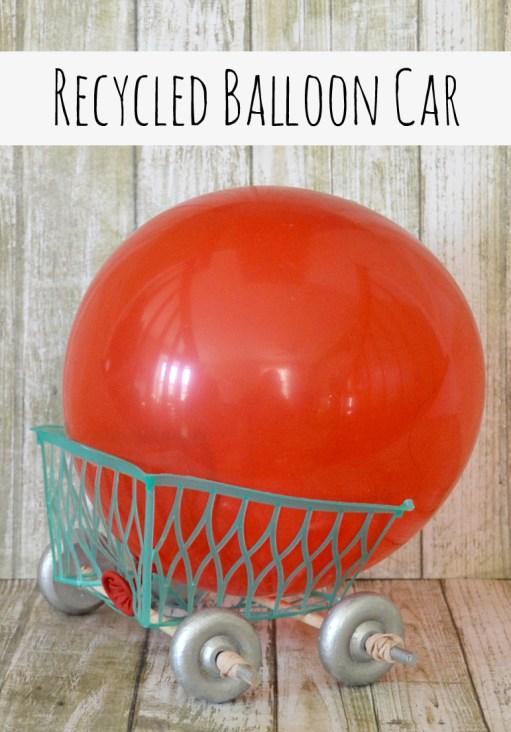 BalloonPin