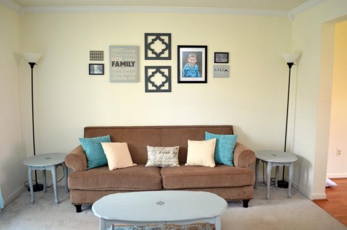 livingroomrooster2