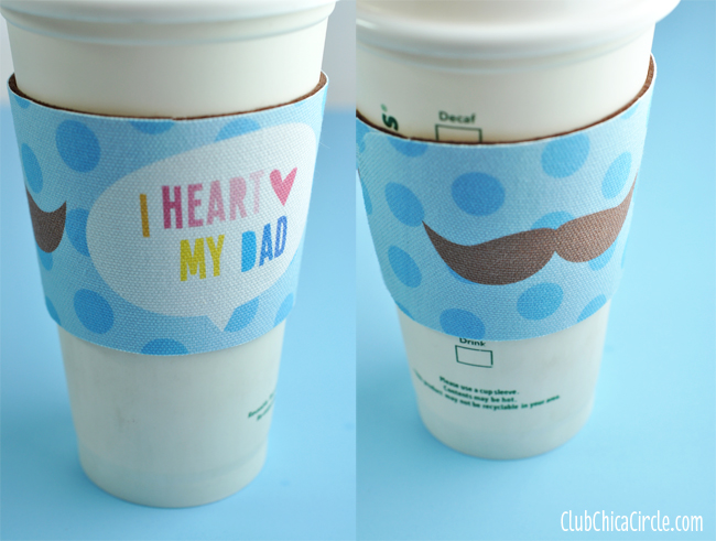 Mustache-Fathers-Day-coffee-cozy-gift