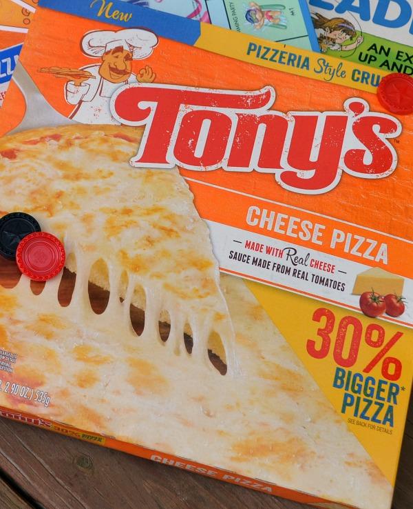 tonys2