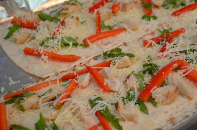 grilledchickenflatbread2