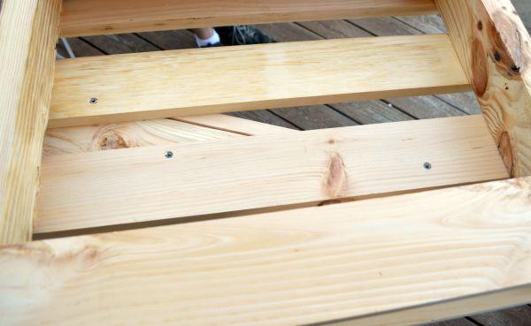 bench7