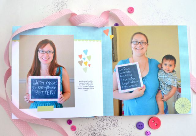 shutterfly-baby-shower-photo-book-2