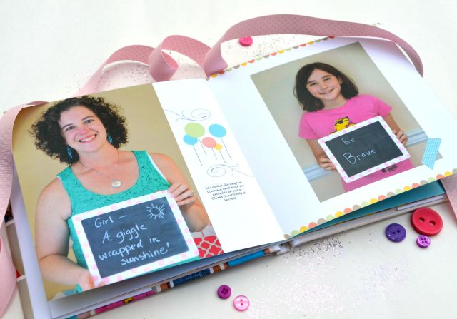 shutterfly-baby-shower-photo-book