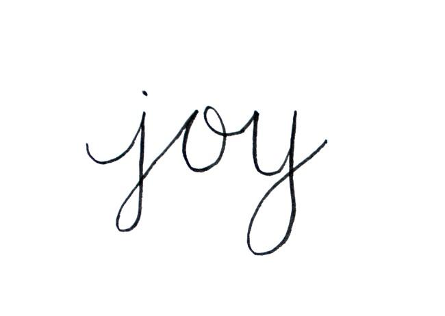 joy2b