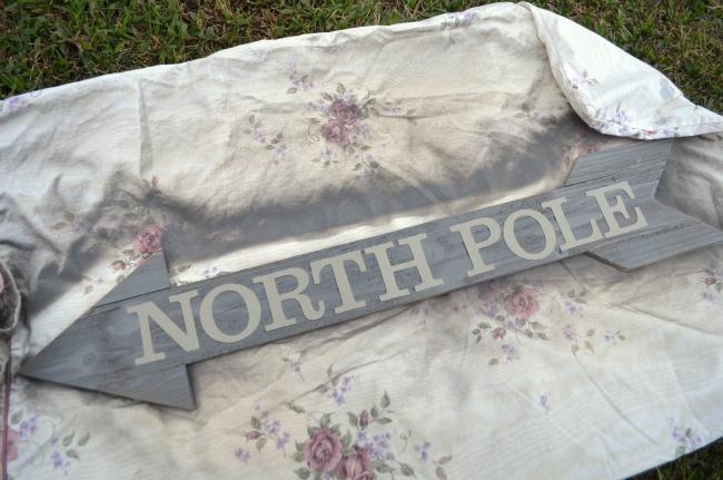 northpole5small