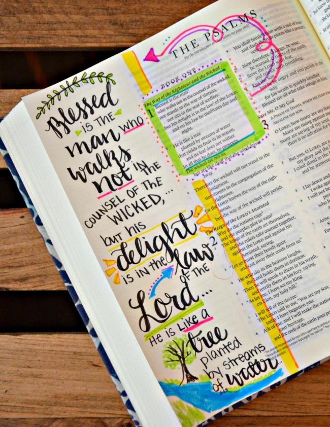 biblejournal1b