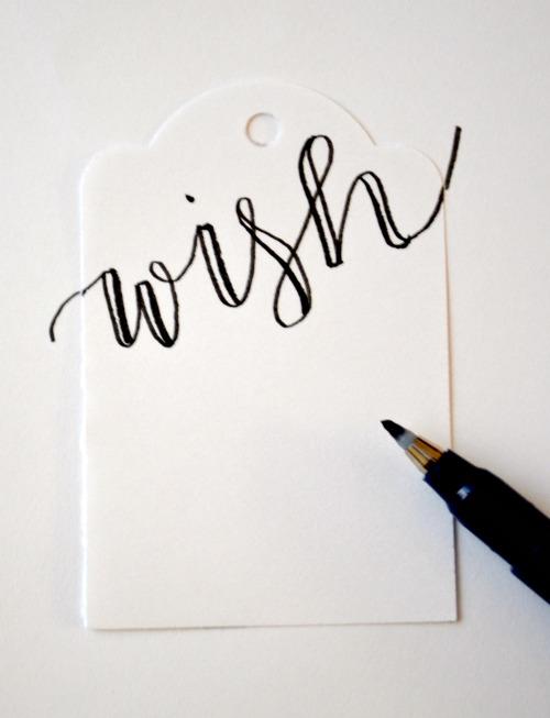 wishtag6