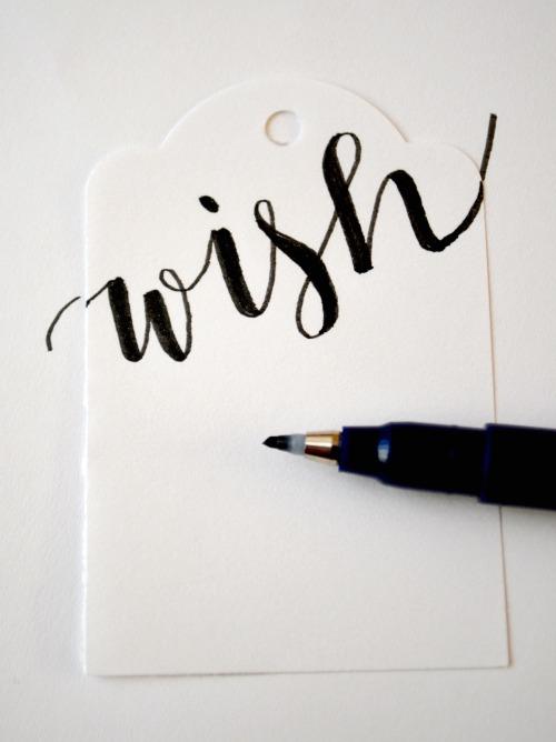 wishtag7
