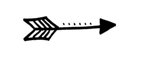 arrow8