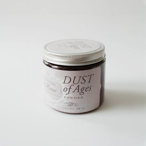 dustofages