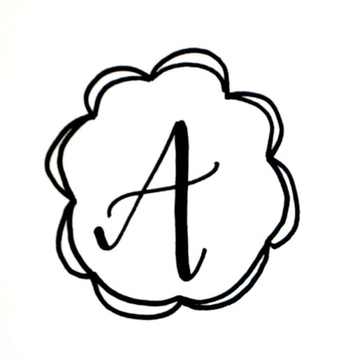 monogram3