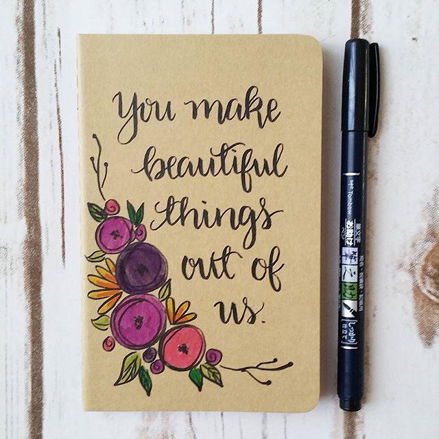 beautifulthings