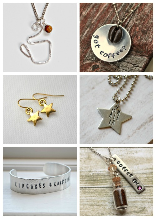 lorelai jewelry