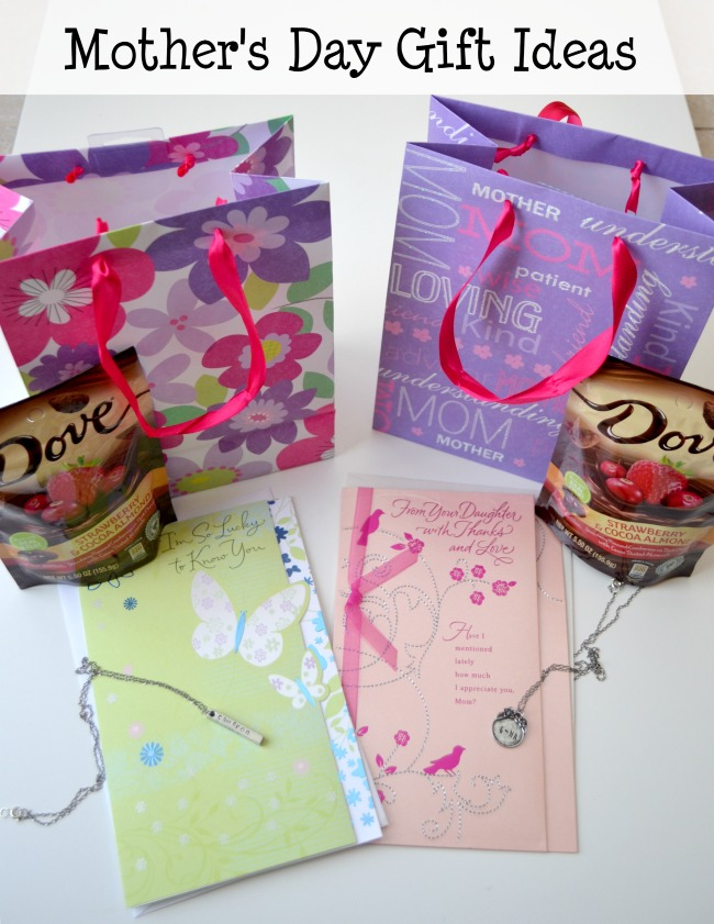 Mother's Day Gifts with American Greetings