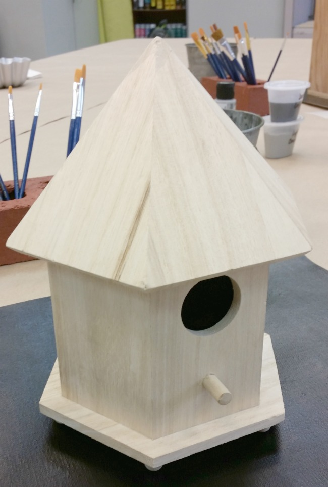 birdhouse4small