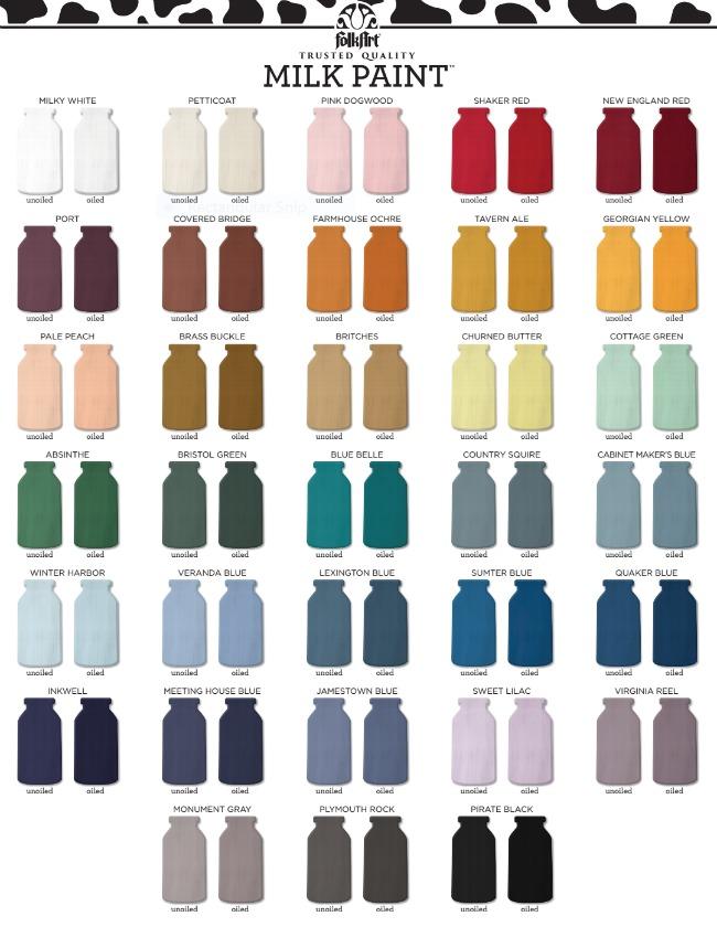 colorchart2